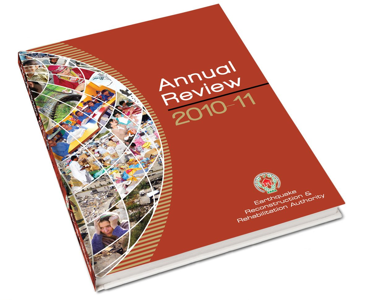Annual-Review-2010-2011