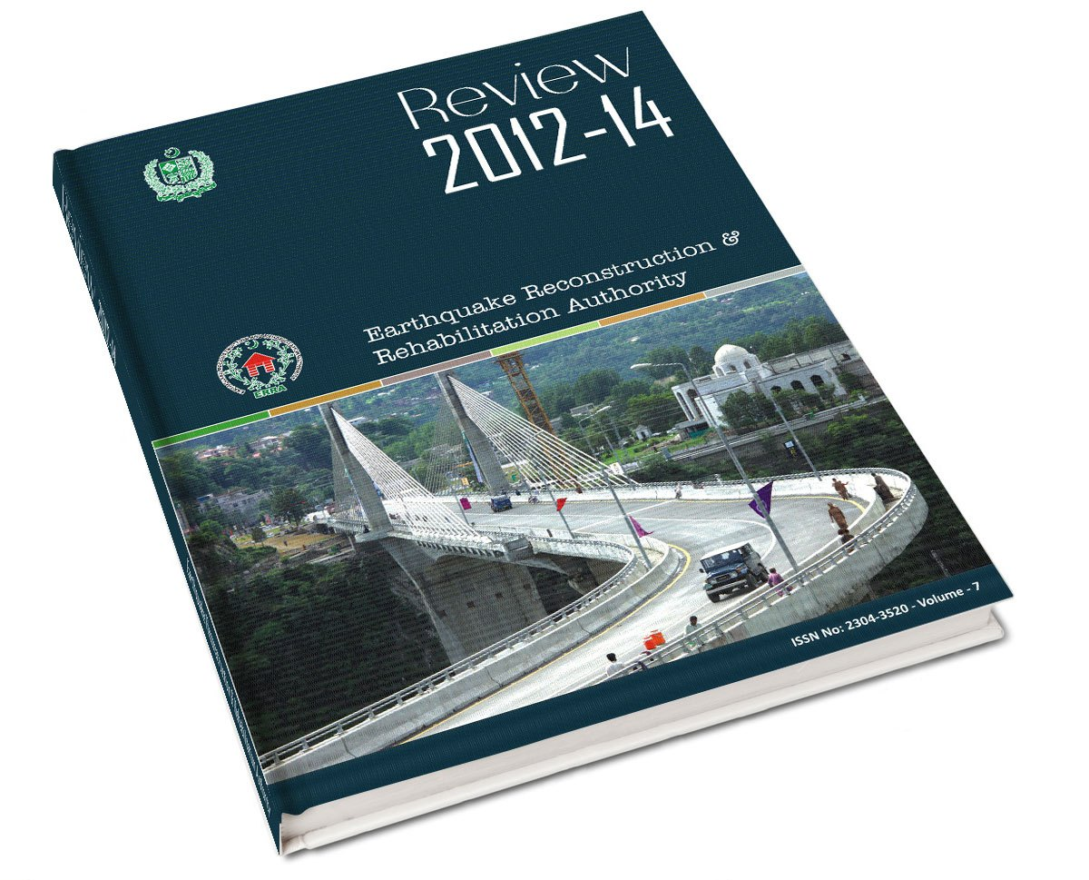 Annual-Review-2012-2014
