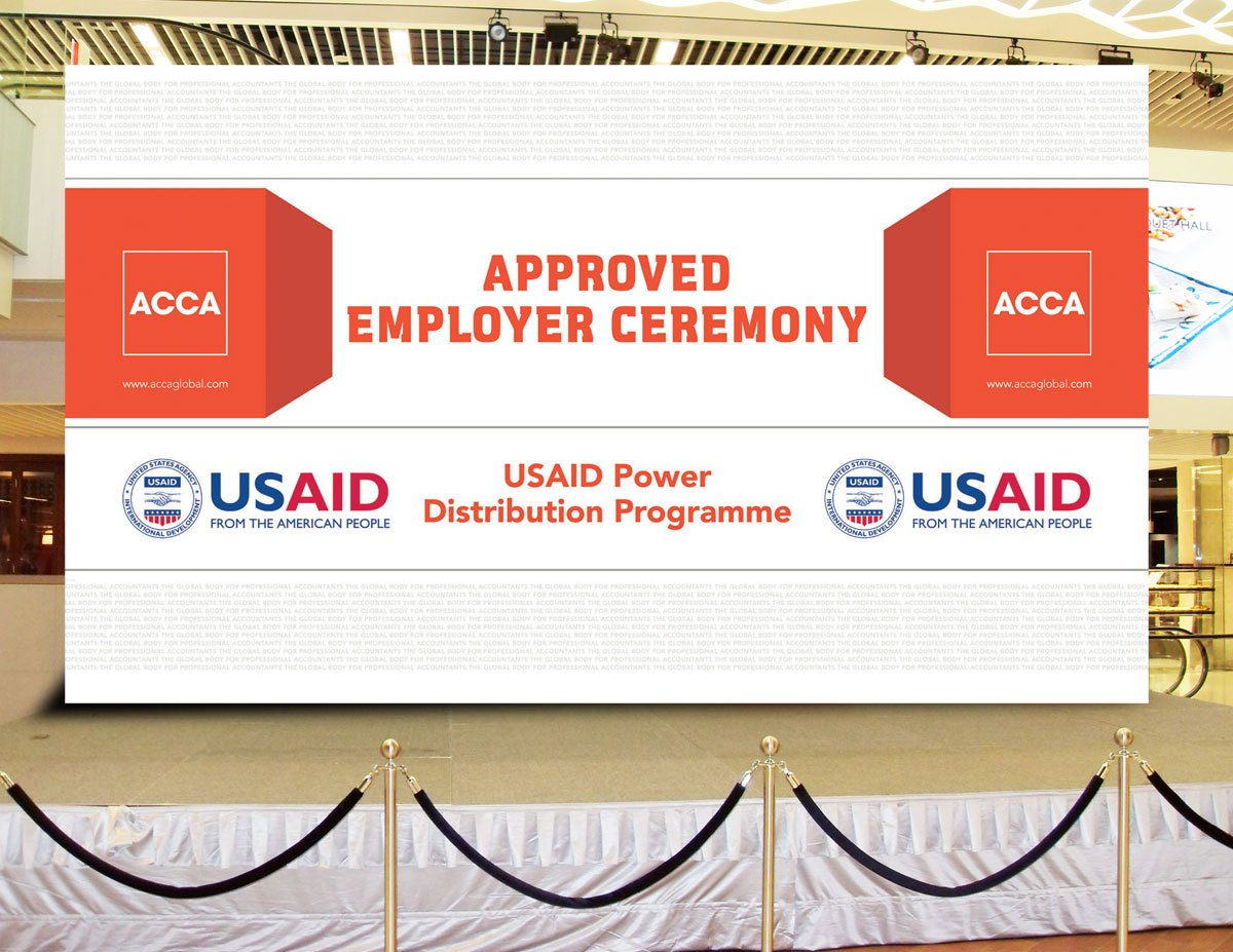 ACCA-USAID-Sponsord