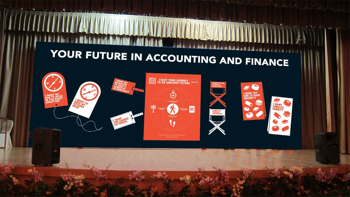 ACCA-Yours-Future-in-Accounting