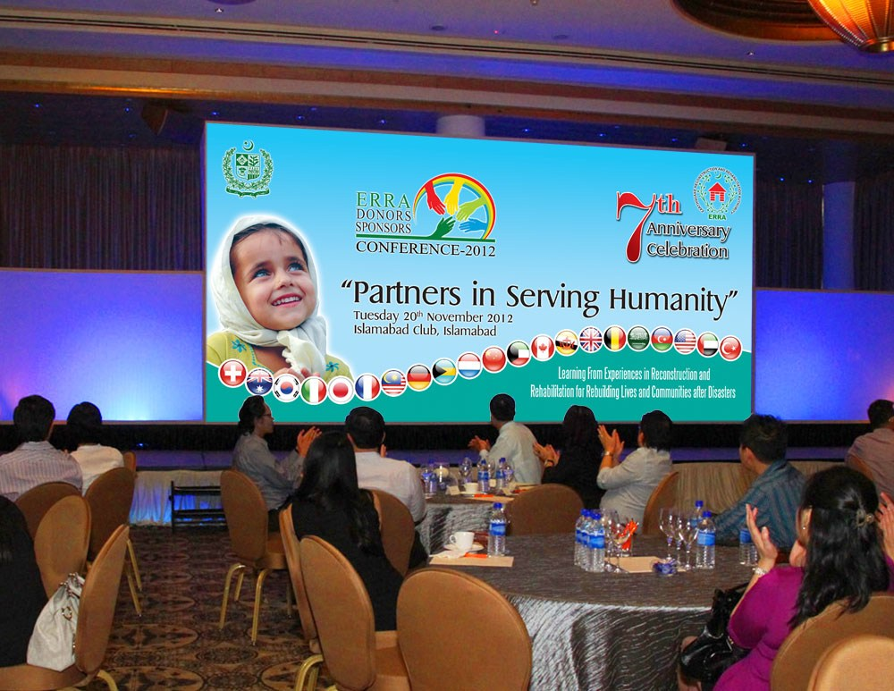 ERRA-Donors-Sponsors-Conference-2012
