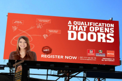 ACCA-A-Qualification-that-opens-Doors