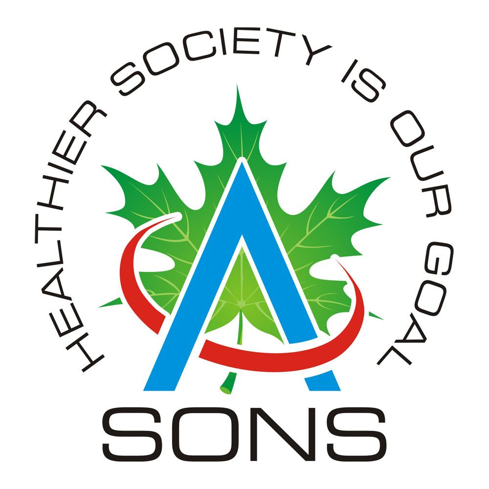 A.Sons-Marketing