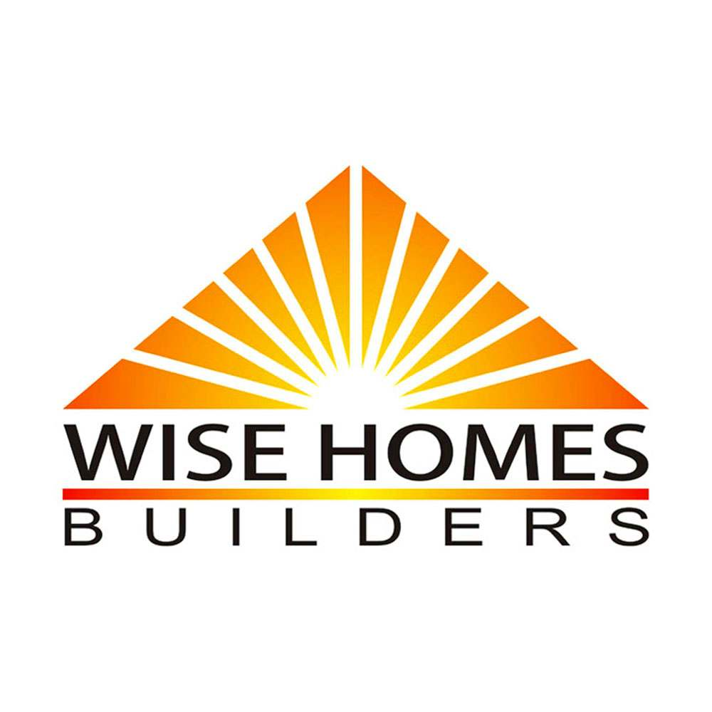 Wise-Homes