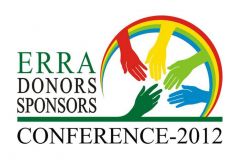 Donors-Sponsors-Conference-Logo