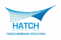 Hatch-Tensile-Membrane-Structures-Logo