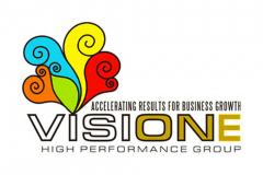 Vision-One-3