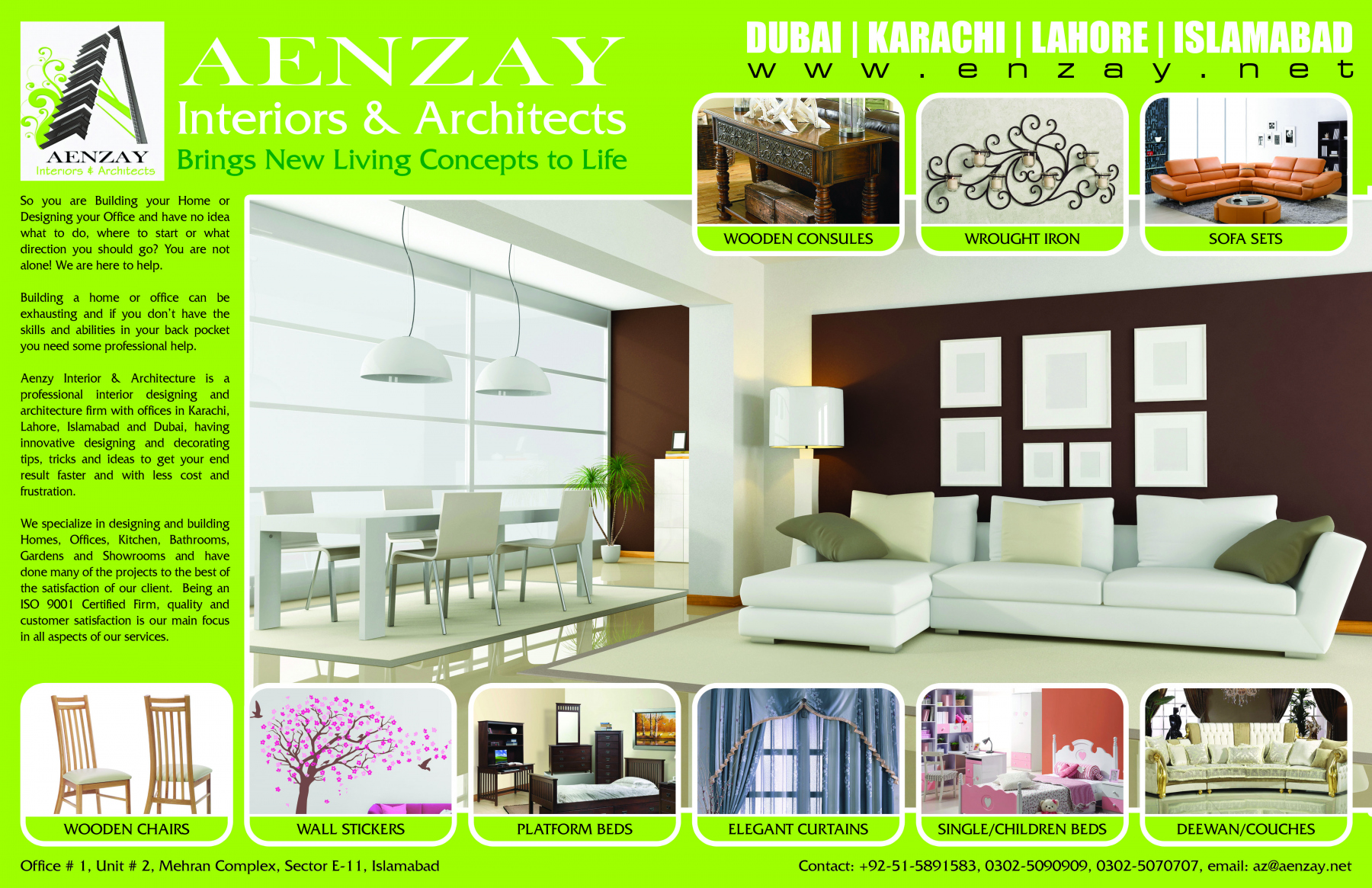 Aenzay-Interior-copy
