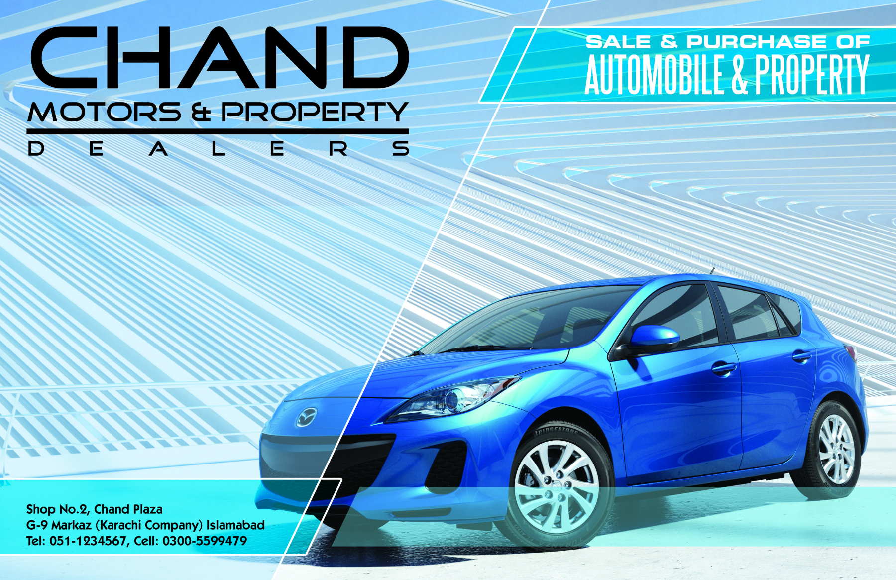 Chand-Motors-Property-Dealers-02-copy