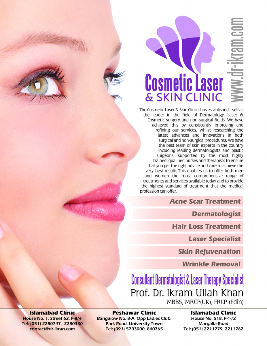 Cosmetic-Laser-Skin-Clinic-01-copy