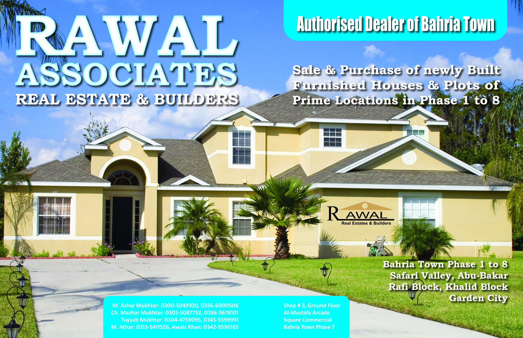 Rawal-Associates-Real-Estate-01-copy