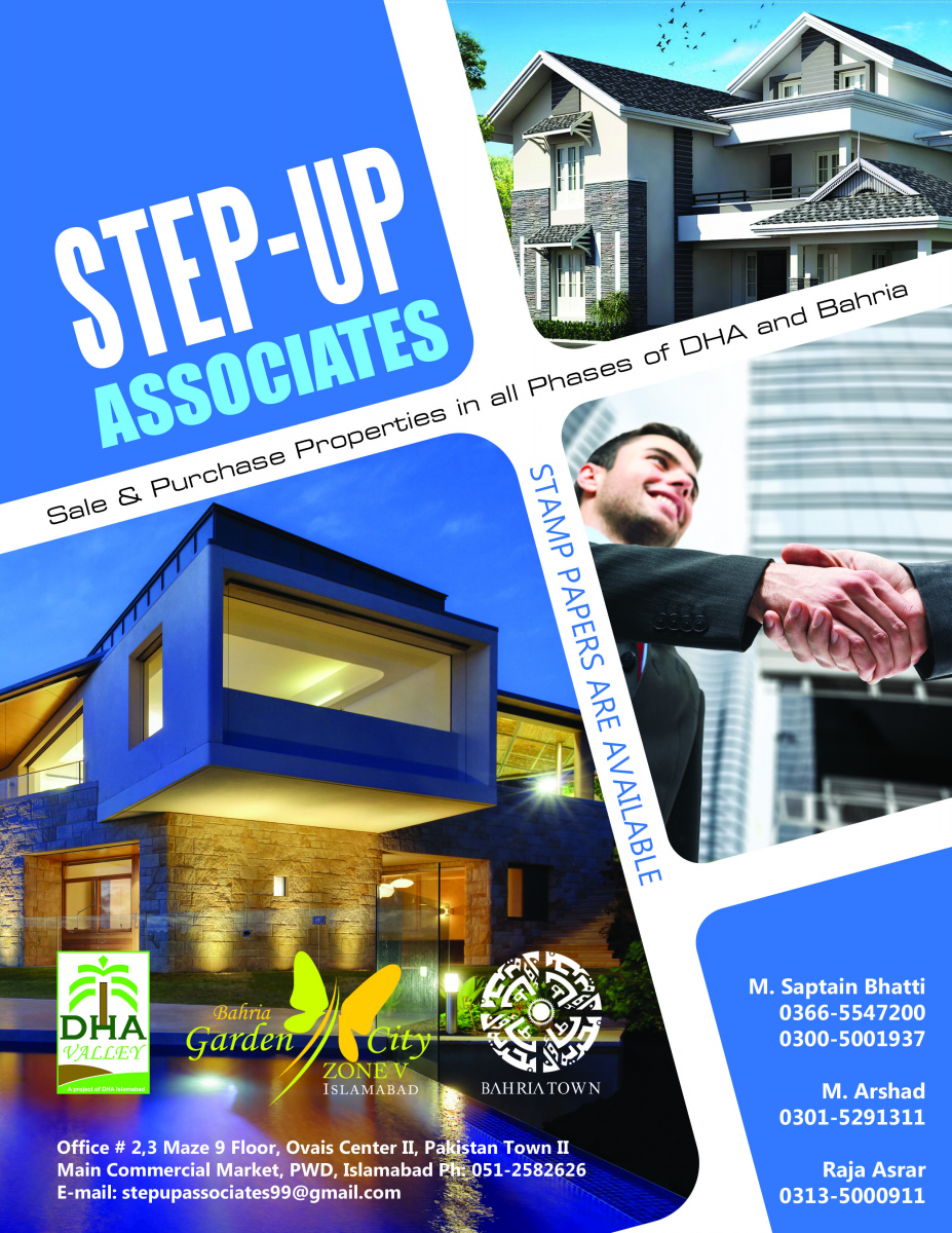 Step-Up-Associates-copy
