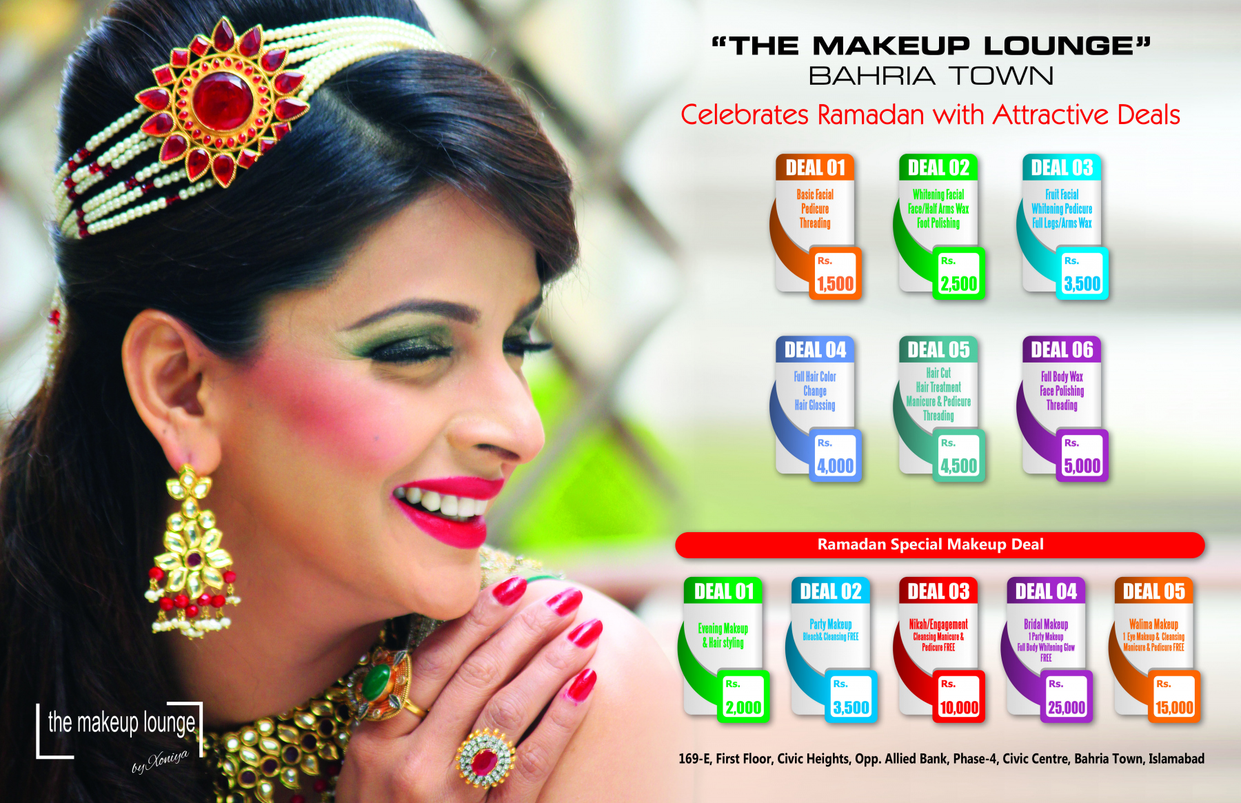 The-Makeup-Lounge-4-double-page-copy