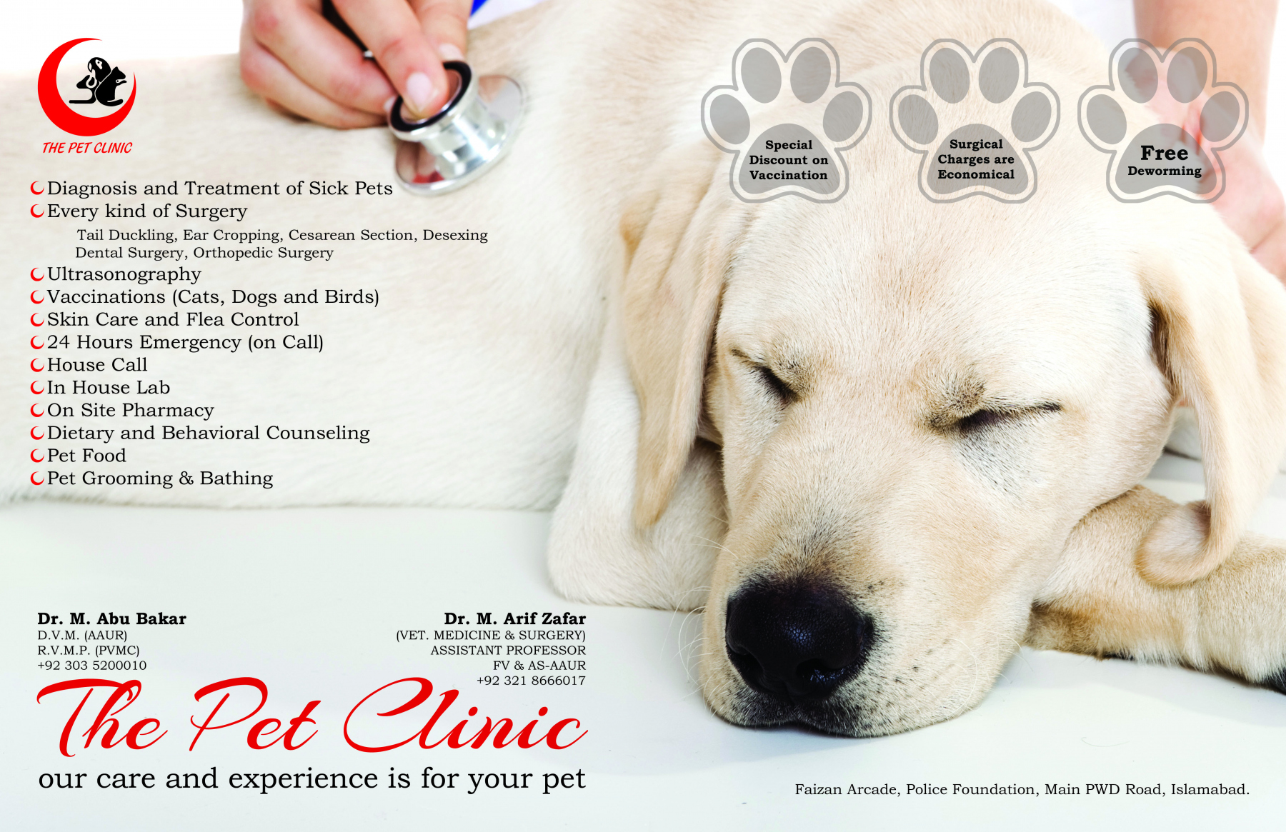 The-Pet-Clinic-copy