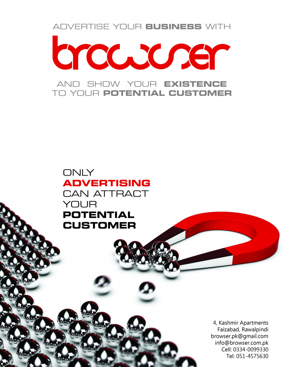 browser-magazine-02-copy