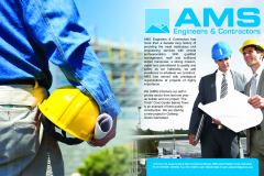 AMS-Engineering-copy