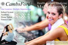 Cambs-Ford-Health-Fitness-Club-01-copy