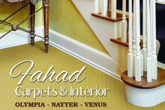 Fahad-Carpets-Interior-01-copy