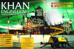 Khan-Engineering-Generator-Services-02-copy