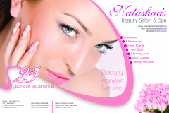 Natashas-Beauty-Salon-Spa-01-copy