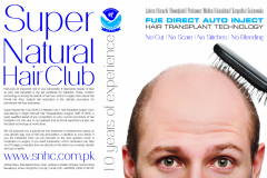 Super-Natural-Hair-Club-copy