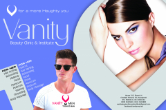 Vanity-Beauty-Clinic-Institute-01-copy