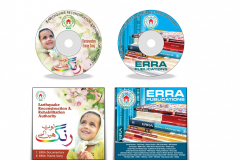 CD-and-Cover-Design-copy